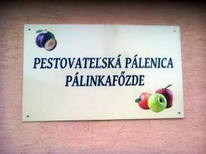 palenica2